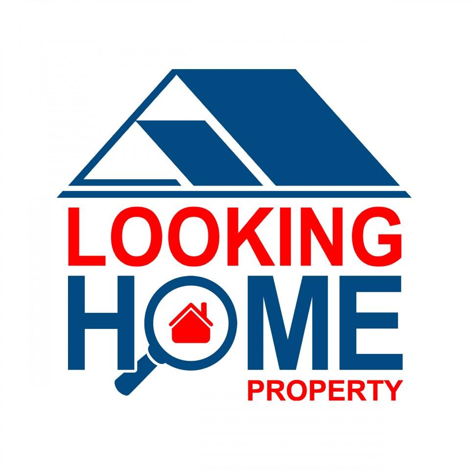 Lookinghome Property