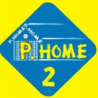 phome2