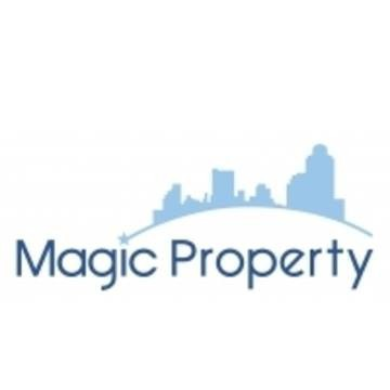 Magic Property