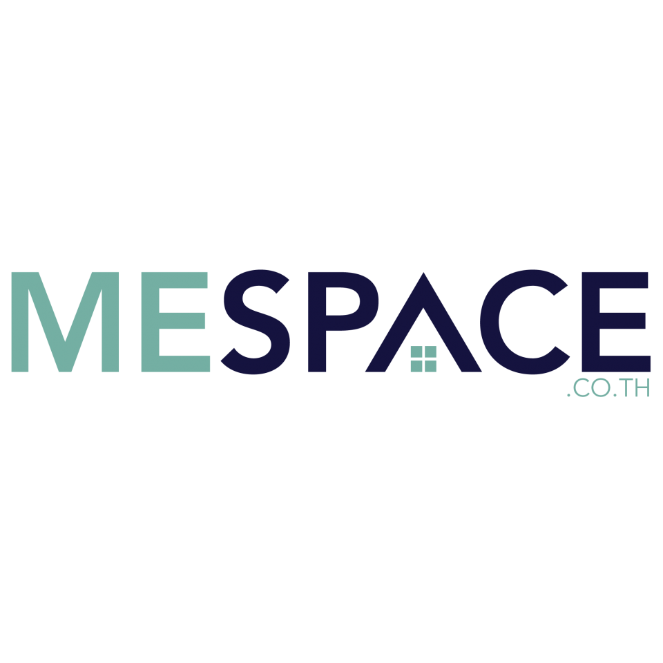mespace