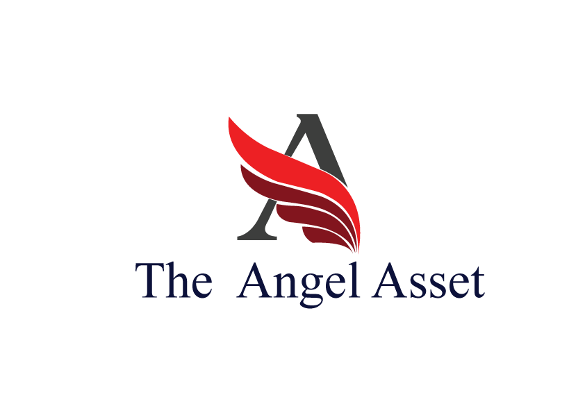 Theangel Asset